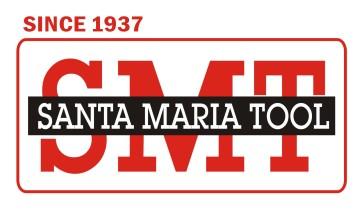 Santa Maria Tool