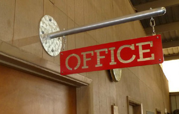 office_sign_01